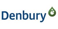denbury